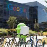 Google обязала разработчиков перейти на использование Google Pay