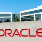 В Oracle подтвердили факт заключения сделки с TikTok