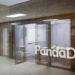 Власти Беларуси обвинили четырех сотрудников PandaDoc в совершении преступления