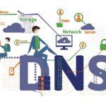 В России могут ввести запрет на использование отдельных протоколов шифрования