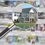 Как проверить земельный участок или квартиру онлайн?