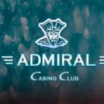 Выгодная игра на страницах казино Адмирал на деньги