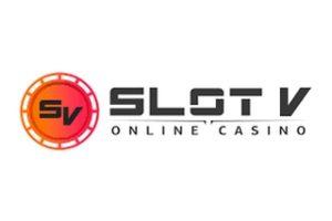 казино Слот В