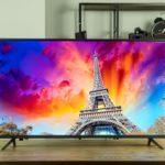Выбор техники в гостиную: пора узнать подробнее про телевизоры