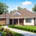 Каркасная технология строительства дома: почему работу стоит доверять профессионалам?