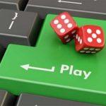Приходите на официальный сайт казино Гусар: в онлайн-казино вас ждет большой успех