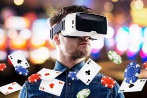 игровые автоматы Вулкан на деньги онлайн на vulcancazino-777.vip