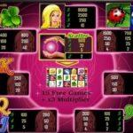 Лучшие игровые автоматы онлайн казино Вулкан Рояль  в Казахстане