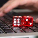 Лучшие в онлайн казино Вулкан игровые автоматы и особенности сайта