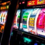 Какие в казино Вулкан Делюкс игровые автоматы есть для увлекательной игры