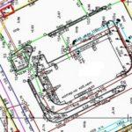 Съемочная и разбивочная геодезия участка. В чем их принципиальное различие?
