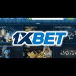Как устроено и чем привлекательно онлайн казино 1xbet