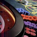 Как устроено казино Вулкан Вегас