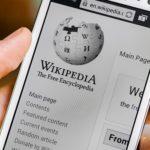 Wikipedia готовится к американским выборам