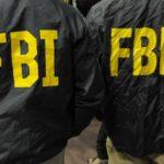 В ФБР считают, что Россия причастна к взлому систем местных американских властей