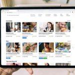 Zoom представила сервис для организации платных мероприятий