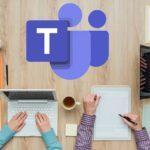 Дневная аудитория Microsoft Teams возросла до 115 млн чел.