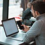 IT-компании начали начислять зарплаты удаленщикам в зависимости от местонахождения