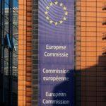 Власти ЕС запретят собственникам поисковиков использовать их для продвижения своих сервисов