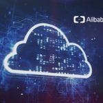Alibaba Cloud будет запущена в России