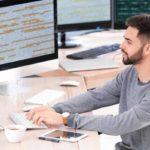РАЭК предлагает предоставить налоговые льготы всем российским IT-компаниям