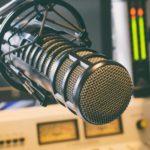 Владельцы крупнейших радиостанций страны договорились о запуске общего интернет-плеера