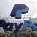 В PayPal появится поддержка криптовалют