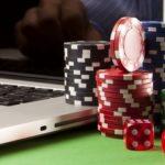 Официальный сайт казино Bулкан Олимп: честные слоты и бонусы для игроков
