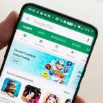 Google позволила индийским разработчикам не платить комиссию в Play Store до осени 2022 года