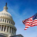 Конгресс предлагает разделить технологических гигантов на несколько компаний