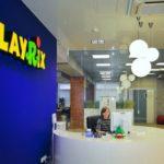 Playrix стала вторым по выручке разработчиком мобильных игр в мире
