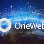 OneWeb решил выйти из российского проекта