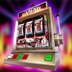 Что может предложить казино Дрифт