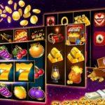 Клуб Вулкан: игра в слоты в интернете