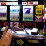 Выгодная игра в казино Вулкан: бонусы казино Вулкан для клиентов
