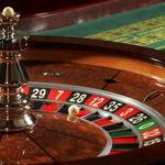 Казино Колумбус: игровые автоматы для любителей азарта