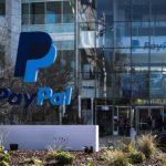 Сотрудники PayPal могут быть переведены на гибридный график работы навсегда