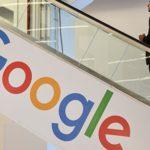«Google Фото» начнет удерживать с пользователей плату за хранение качественных снимков