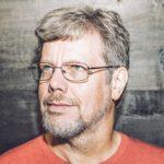 Разработчик Python трудоустроился в Microsoft спустя год после ухода на пенсию