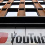 В России создадут аналог YouTube