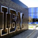 IBM анонсировала сокращение 20% персонала в Европе