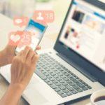 Количество увольнений из-за публикаций в соцсетях увеличилось в два раза