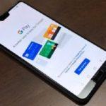 В маркетплейсе AliExpress появилась поддержка Google Pay