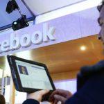 Южнокорейские власти оштрафовали Facebook на 6 млн USD