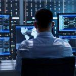 В следующем году на рынке труда возникнет нехватка сотрудников в сфере кибербезопасности