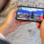 Epic Games нашла способ возвращения Fortnite на iOS-устройства