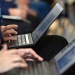 Переход операторов связи и банков на российский софт может быть отсрочен на 2024 год