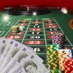 Проект Casino X - что это за сайт и что он предлагает