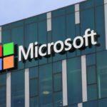 Укравшего подарочные сертификаты сотрудника Microsoft осудили к девяти годам заключения