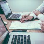 Бизнес в Европе может получить доступ к обезличенным данным
